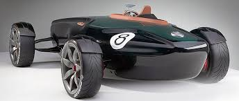bentley front png bentley barnato roadster concept u2013 designapplause