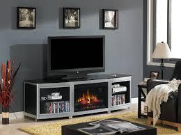 modern fireplaces 5 smart placement ideas modern blaze