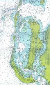 Map Southwest Florida by A Cape Coral Florida Fishing Guide Service That Specializes In
