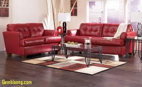 red living room furniture living room lovely leather living room leather living room