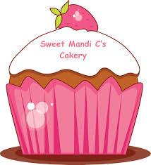 halloween cupcake clipart free images u2013 gclipart com