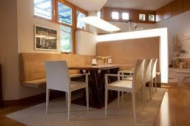 wohn esszimmer keyword imitieren on wohnzimmer mit kleines wohn esszimmer