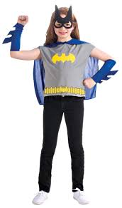 batman halloween costume for toddlers girls u0027 batgirl costume walmart com