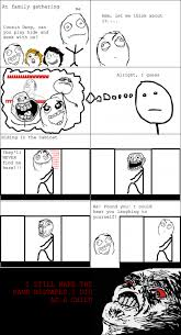 Funny Meme Rage Comics - funny rage comics memes keywords and pictures