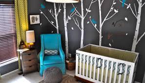 babyzimmer grün babyzimmer einrichten und dekorieren freshouse