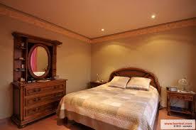 faux plafond en pvc pour cuisine bon march faux plafond pvc pour chambre a coucher id es de d