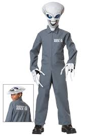 space alien costumes for adults u0026 kids halloweencostumes com