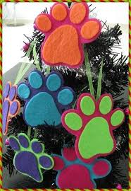 40 best dog christmas gifts images on pinterest christmas dog