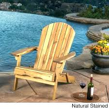 orchard supply sunset patio furniture chair stunning ace hardware