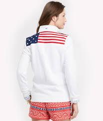 Shopamerica by Shop America Shep Shirt At Vineyard Vines Politics Pinterest