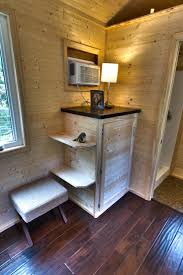 tiny studio u2013 tiny house swoon