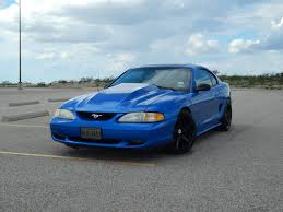 98 ford mustang for sale 1998 ford mustang gt for sale photos 1998 mustang gt for sale