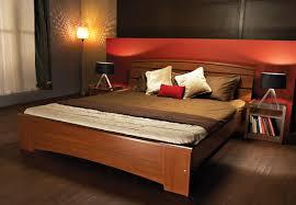 Bedroom Furniture Catalog by Wallpaper Furniture Images Wallpapersafari
