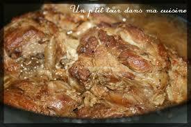 comment cuisiner une aule d agneau p tite épaule d agneau de 7 heures un p tour dans ma cuisine
