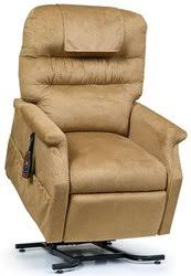 Golden Lift Chair Prices Top 10 Lift Chairs On The Market Today All Star Medical