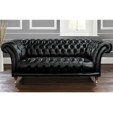 Black Leather Chesterfield Sofa Black Leather Chesterfield Sofa 32 With Black Leather Chesterfield