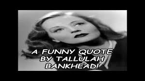 quotes by lucille ball inspirational quotes seelindarun 101 love