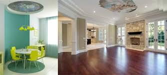 pitturare soffitto decorazione soffitto h2art