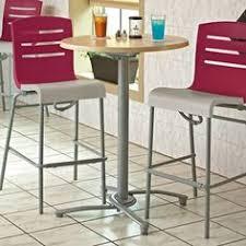 Counter Height Conference Table High Top Bar Table U0027s Set Entertainment U0026 Bar Pinterest Bar