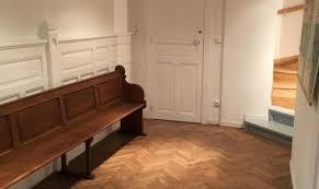 chambre d hotes verdun le temple chambre d hote verdun arrondissement de verdun 553