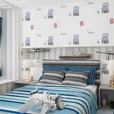 Kids Room Wallpapers by Compare Prices On Digital Wallpaper Printing Online Shopping Buy