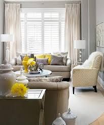 gray and yellow color schemes living room color scheme gray and yellow interior design ideas