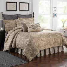 Bed Bath And Beyond Brookfield Bridge Street Finestra Reversible Comforter Set Comforter