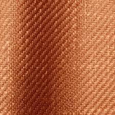 Orange Curtain Material Curtain Fabrics Colour Orange High Quality Designer Curtain
