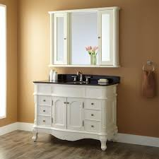 do bathroom mirrors have to match the vanity best of bathroom
