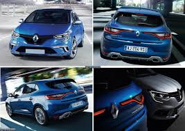 new renault megane car reviews new car pictures for 2018 2019 renault megane