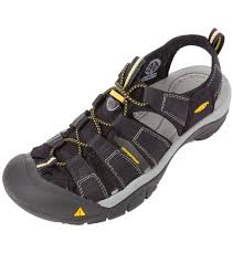 s keen boots size 9 keen s newport h2 water shoes at swimoutlet com free shipping