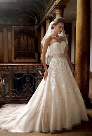 discounted wedding dresses affordable wedding gowns 41 delightful affordable