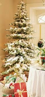 2013 christmas decorating ideas christmas tree decorating ideas for 2016 removeandreplace com