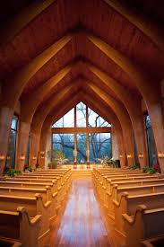 wedding venues in okc gallery thunderbird chapel