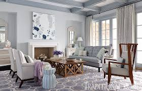 Arranging Living Room Furniture Ideas Furniture Arranging Dos And Don Ts Traditional Home