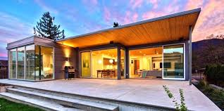 what is a modular home advantages of modular homes shipping stability superior strength