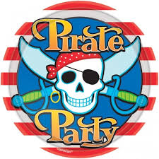 pirate party pirate party for boys and