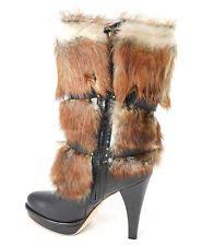 ugg boots womens heels ugg foxley boots ebay
