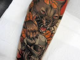brooklyn tattoo studio shop new york williamsburg