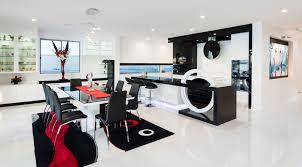 interesting kitchen designers gold coast 16 for modern kitchen