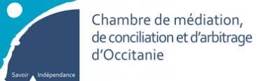 chambre d arbitrage de chambre de médiation conciliation et d arbitrage toulouse occitanie