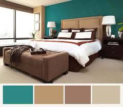 bedroom elegant master bedroom color schemes best ideas about