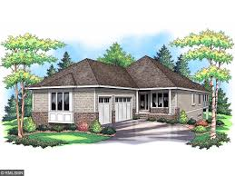 detached townhouses in the twin cities mn area eden prairie