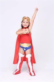 aliexpress com buy halloween costume for kids pirate gift