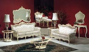 astonishing design antique living room sets sensational interior