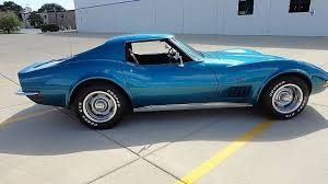1972 corvette stingray 454 for sale 1972 corvettes for sale 2018 2019 car release and reviews