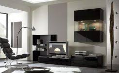 Bedroom Closets Design Of Good Closet Design Ideas For Your Room - Design my own living room