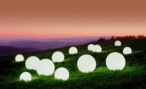 designer beleuchtung vollkugelleuchten designer beleuchtung moonlight wohnung