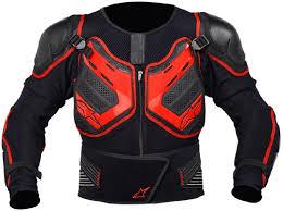 cheap motocross bikes for sale uk alpinestars bionic 2 protector jacket for bns protectors motocross