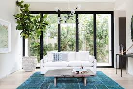 Greycork Designs High Quality Furniture by 10 Amazing New Sofas For 2017 From Icff Apartment Therapy